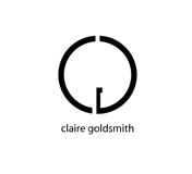 Claire Goldsmith